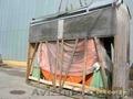 Продам Дробилку СМД 111,  КМД 1750,  ККД 1500x180,  ККД 1200/150,  СМД 117
