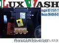 Насос ВД Hawk NMT 1520,  плунжерные насосы HAWK NMT 1520 цена