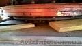 Продоставляем услуги автокрана КС-3575А ДАК, 10 тонн, ЗИЛ 133ГЯ, 1988  - Изображение #10, Объявление #1503944