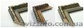 Багет дерево,  деревьянный,  класика,  класический опт