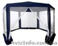 Павильон садовый 3х4 3х6 3х9м палатка навес шатер Бесплатная доставка - Изображение #7, Объявление #1523306