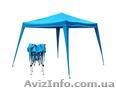 Павильон садовый 3х4 3х6 3х9м палатка навес шатер Бесплатная доставка - Изображение #8, Объявление #1523306