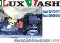 Ремкомплект сальників, ремкомплекти до плунжерних помп CAT, HAWK ціна купити, Объявление #1533614