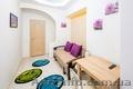 Стильная квартира в центре Львова на 4х человек., Объявление #1547596