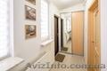Стильная квартира в центре Львова на 4х человек. - Изображение #8, Объявление #1547596