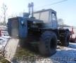 Продаем колесный трактор ХТЗ Т-150К-05-09, 1992 г.в. - Изображение #2, Объявление #1540311