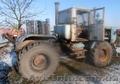 Продаем колесный трактор ХТЗ Т-150К-05-09, 1992 г.в. - Изображение #5, Объявление #1540311