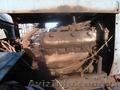 Продаем колесный трактор ХТЗ Т-150К-05-09, 1992 г.в. - Изображение #9, Объявление #1540311