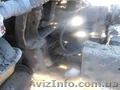 Продаем колесный трактор ХТЗ Т-150К-05-09, 1992 г.в. - Изображение #10, Объявление #1540311