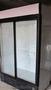 Холодильный шкаф, холодильник витринный бу, Объявление #1549247