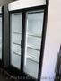 Холодильный шкаф, холодильник витринный бу - Изображение #2, Объявление #1549247
