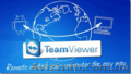 TeamViewer 12 Corporate в аренду. - Изображение #3, Объявление #1561192