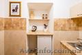Однокомнатная красивая  квартира в самом центре Львова - Изображение #4, Объявление #1572080