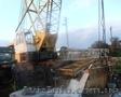 Продаем колесный кран JONES-Stalowa Wola 851M, 36 тонн, 1975 г.в. - Изображение #2, Объявление #1571813