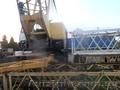 Продаем колесный кран JONES-Stalowa Wola 851M, 36 тонн, 1975 г.в. - Изображение #3, Объявление #1571813