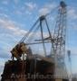 Продаем колесный кран JONES-Stalowa Wola 851M, 36 тонн, 1975 г.в. - Изображение #6, Объявление #1571813