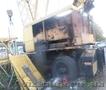 Продаем колесный кран JONES-Stalowa Wola 851M, 36 тонн, 1975 г.в. - Изображение #5, Объявление #1571813