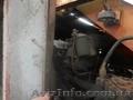 Продаем колесный кран JONES-Stalowa Wola 851M, 36 тонн, 1975 г.в. - Изображение #10, Объявление #1571813
