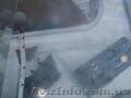 Продаем колесный кран JONES-Stalowa Wola 851M, 36 тонн, 1975 г.в. - Изображение #8, Объявление #1571813