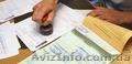 Гостиничные чеки, квитанции за проживание оформить - купить - Изображение #2, Объявление #1576758