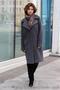 Женские пальто от производителя 2017/18 год ТМ Ozona Milano, Объявление #1578276