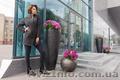 Женские пальто от производителя 2017/18 год ТМ Ozona Milano - Изображение #2, Объявление #1578276