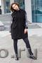Женские пальто от производителя 2017/18 год ТМ Ozona Milano - Изображение #3, Объявление #1578276