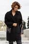 Женские пальто от производителя 2017/18 год ТМ Ozona Milano - Изображение #4, Объявление #1578276