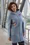 Женские пальто от производителя 2017/18 год ТМ Ozona Milano - Изображение #5, Объявление #1578276