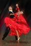 Учитесь красиво танцевать ! - Изображение #4, Объявление #1333970