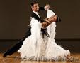 Постановка первого свадебного танца под Вашу любимую мелодию - Изображение #2, Объявление #1486003