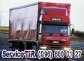 Б/у та нови запчасти до вантаживок Ивеко - Изображение #3, Объявление #1578216
