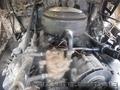 Продаем автокран ДАК КТА-16.01 Силач, 2005 г.в.,КрАЗ 65101, 1998 г.в. - Изображение #10, Объявление #1580644