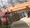 Продаем автокран ДАК КТА-16.01 Силач, 2005 г.в.,КрАЗ 65101, 1998 г.в. - Изображение #3, Объявление #1580644