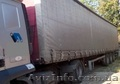 Продаем седельный тягач IVECO STRALIS 350, 2004 г.в., с полуприцепом  - Изображение #3, Объявление #1583440