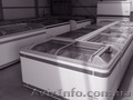 Шкафы холодильные витрины бу в хорошем состоянии 60,  120,  140,  200см