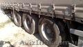 Продаем седельный тягач IVECO STRALIS 350, 2004 г.в., с полуприцепом  - Изображение #6, Объявление #1583440