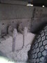 Продаем самосвал на шасси КАМАЗ 5511, 10 тонн, 1985 г.в. - Изображение #10, Объявление #1581618