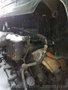 Продаем самосвал на шасси КАМАЗ 5511, 10 тонн, 1985 г.в. - Изображение #7, Объявление #1581618
