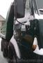 Продаем самосвал на шасси КАМАЗ 5511, 10 тонн, 1985 г.в. - Изображение #2, Объявление #1581618