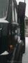 Продаем самосвал на шасси КАМАЗ 5511, 10 тонн, 1985 г.в. - Изображение #3, Объявление #1581618