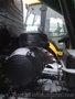 Продаем самосвал на шасси КАМАЗ 5511, 10 тонн, 1985 г.в. - Изображение #8, Объявление #1581618