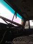 Продаем самосвал на шасси КАМАЗ 5511, 10 тонн, 1985 г.в. - Изображение #6, Объявление #1581618