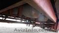 Продаем колесный полуприцеп-платформу BROSHUIS, 30 тонн, 1998 г.в.  - Изображение #10, Объявление #1583501