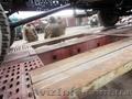 Продаем колесный полуприцеп-платформу BROSHUIS, 30 тонн, 1998 г.в.  - Изображение #8, Объявление #1583501