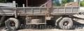 Продаем бортовой автомобиль КАМАЗ 53212, 1987 г.в.,с прицепом  - Изображение #9, Объявление #1581567