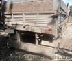 Продаем бортовой автомобиль КАМАЗ 53212, 1987 г.в.,с прицепом  - Изображение #10, Объявление #1581567
