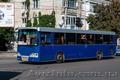 Автобусы СКИФ -5204-01(двигатель Камаз). - Изображение #2, Объявление #1590603