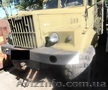 Продаем грузовой бортовой автомобиль КрАЗ 255Б, 8 тонн, 1977 г.в. - Изображение #2, Объявление #1593927