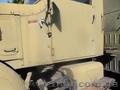 Продаем грузовой бортовой автомобиль КрАЗ 255Б, 8 тонн, 1977 г.в. - Изображение #4, Объявление #1593927